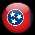 TN Logo